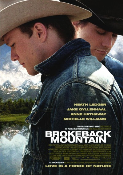 /db_data/movies/brokebackmountain/artwrk/l/poster1.jpg