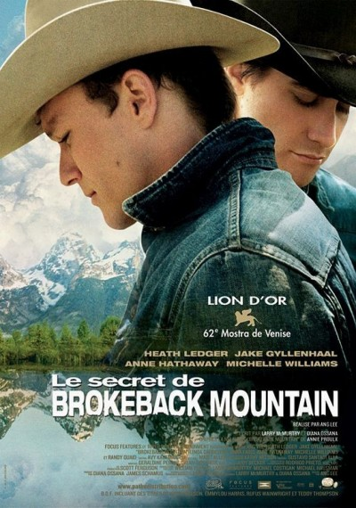 /db_data/movies/brokebackmountain/artwrk/l/poster2.jpg