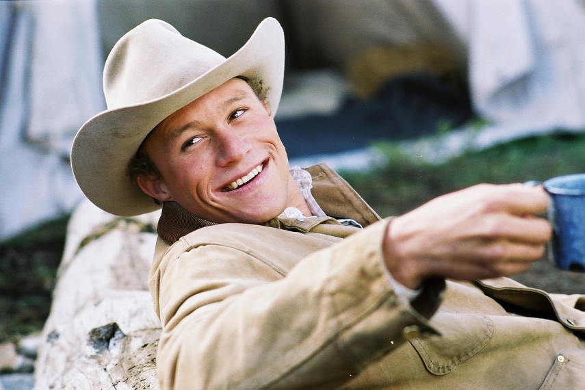 /db_data/movies/brokebackmountain/scen/l/163-06.jpg