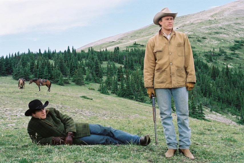 /db_data/movies/brokebackmountain/scen/l/304-30A.jpg