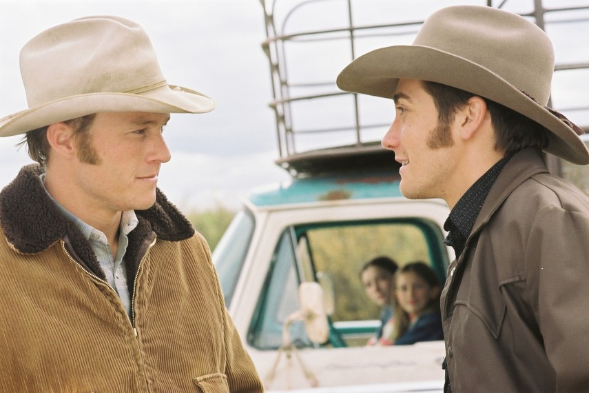 /db_data/movies/brokebackmountain/scen/l/78-04A.jpg