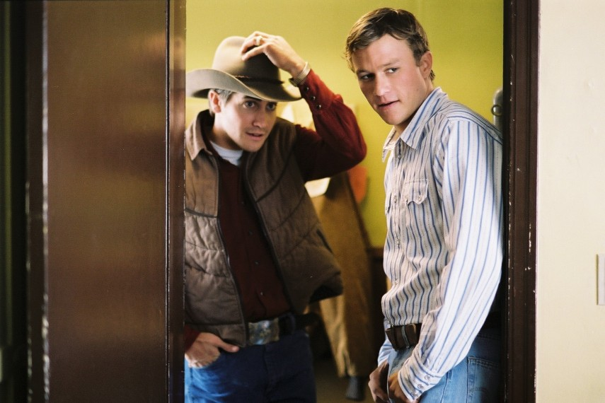 /db_data/movies/brokebackmountain/scen/l/BM-CN-091-25A.jpg