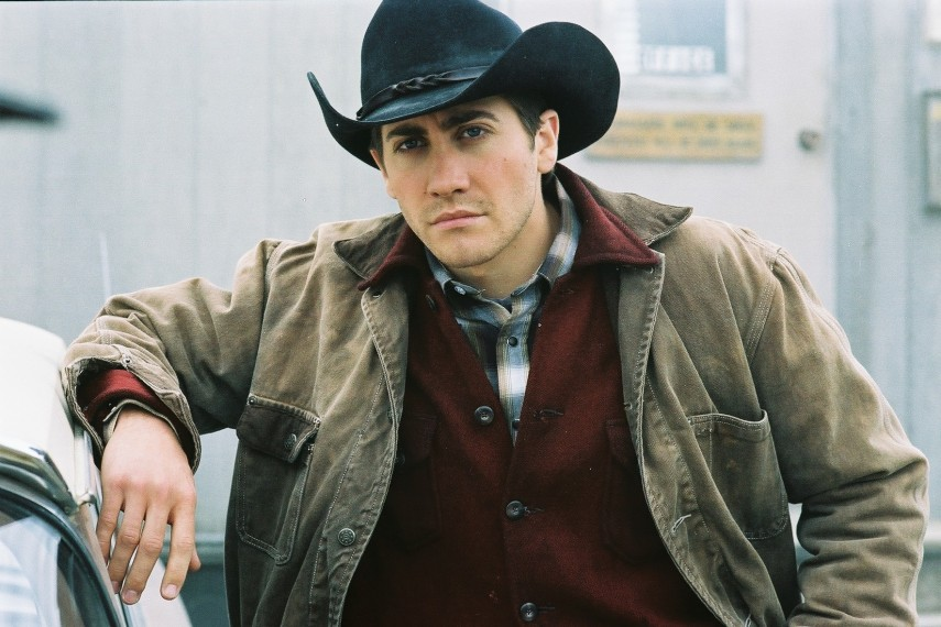 /db_data/movies/brokebackmountain/scen/l/BM-CN-099-15.jpg