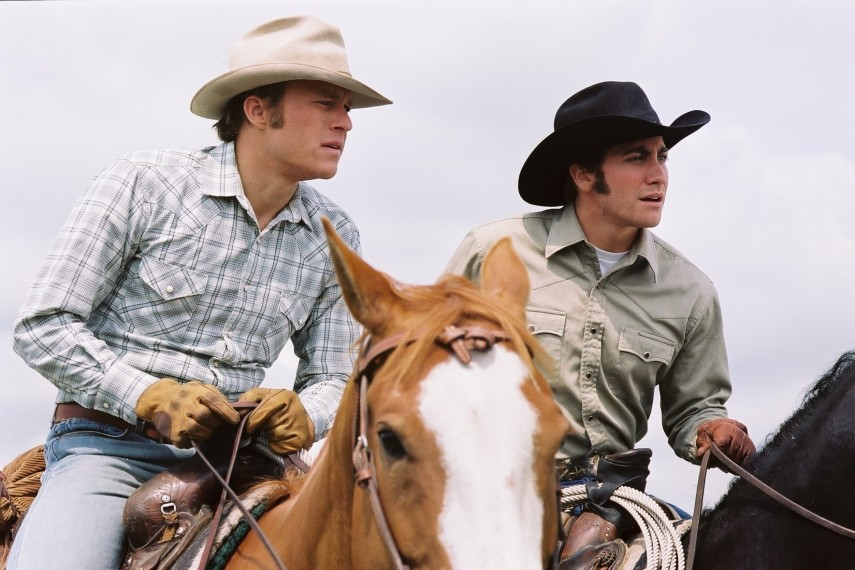 /db_data/movies/brokebackmountain/scen/l/BM-CN-149-07A.jpg