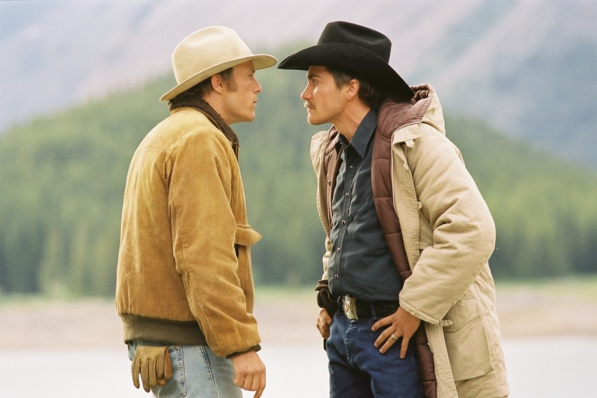 /db_data/movies/brokebackmountain/scen/l/BM-CN-196-15.jpg
