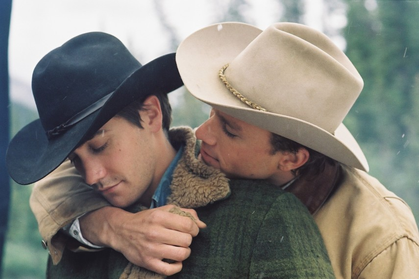 /db_data/movies/brokebackmountain/scen/l/BM-CN-205-21.jpg