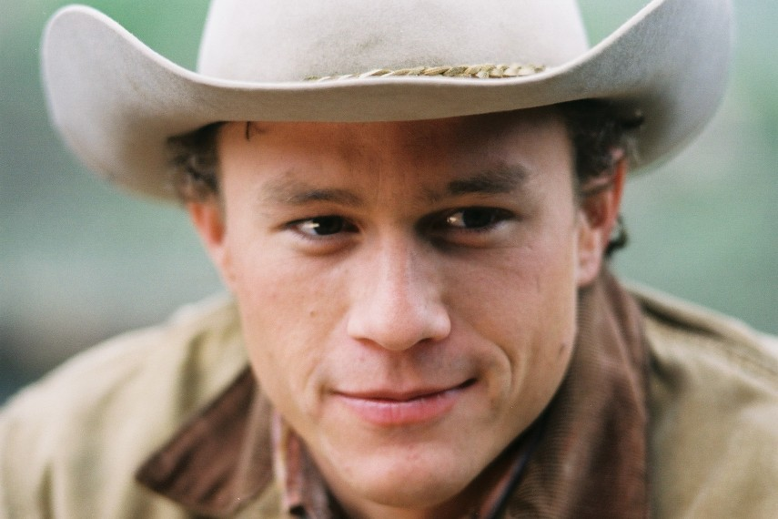 /db_data/movies/brokebackmountain/scen/l/BM-CN-228-05.jpg