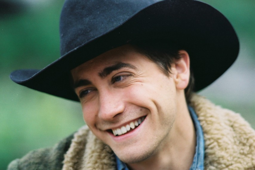/db_data/movies/brokebackmountain/scen/l/BM-CN-228-35.jpg