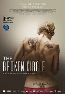 The Broken Circle, Felix van Groeningen