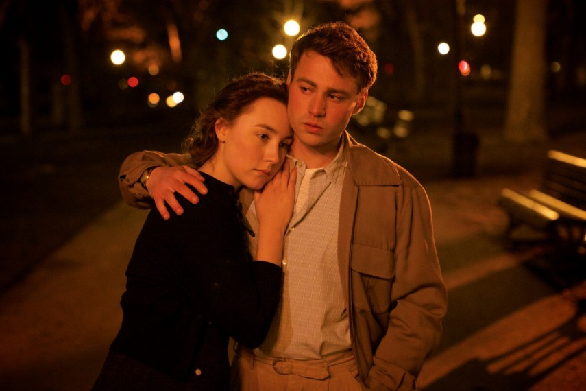 /db_data/movies/brooklyn/scen/l/1-Picture3-ce9.jpg