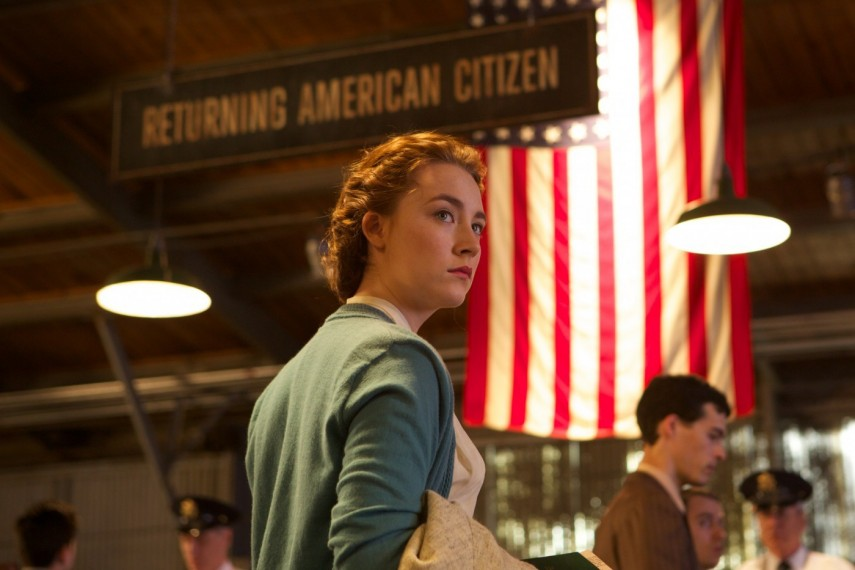 /db_data/movies/brooklyn/scen/l/1-Picture8-e0d.jpg