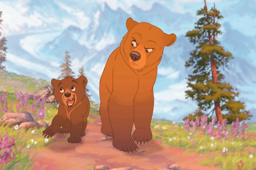 /db_data/movies/brotherbear/scen/l/BBC-118_rgb.jpg