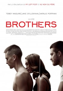 brothers_affiche.jpg