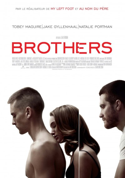 /db_data/movies/brothers2009/artwrk/l/brothers_affiche.jpg
