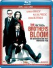 cover_BrothersBloom_BRD_300dpi_dt.jpg