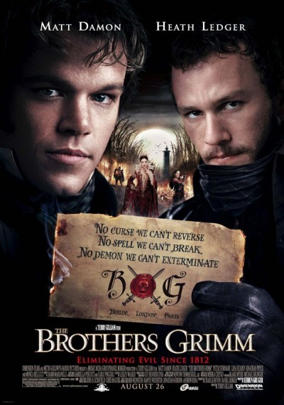 /db_data/movies/brothersgrimm/artwrk/l/poster1.jpg
