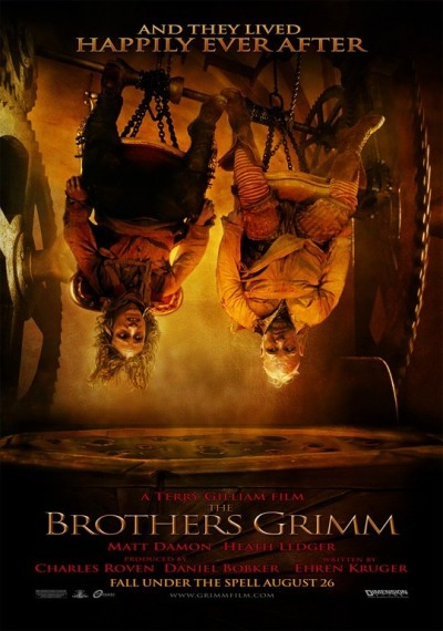/db_data/movies/brothersgrimm/artwrk/l/poster2.jpg
