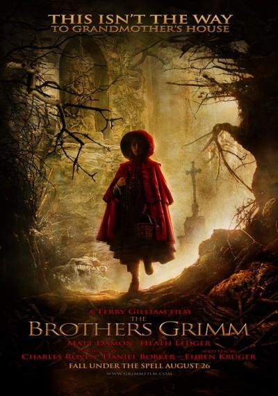/db_data/movies/brothersgrimm/artwrk/l/poster3.jpg