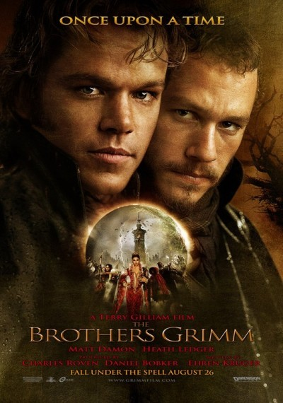 /db_data/movies/brothersgrimm/artwrk/l/poster4.jpg