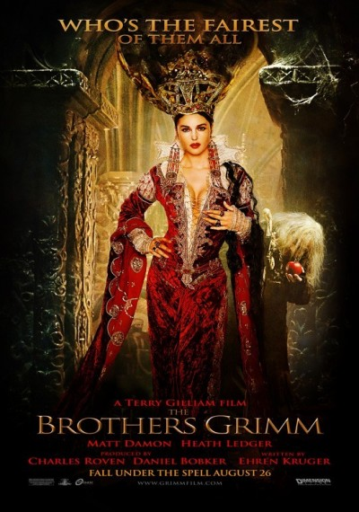 /db_data/movies/brothersgrimm/artwrk/l/poster5.jpg