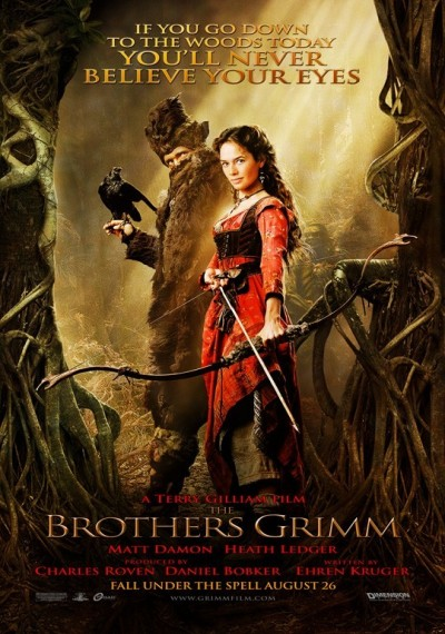 /db_data/movies/brothersgrimm/artwrk/l/poster6.jpg