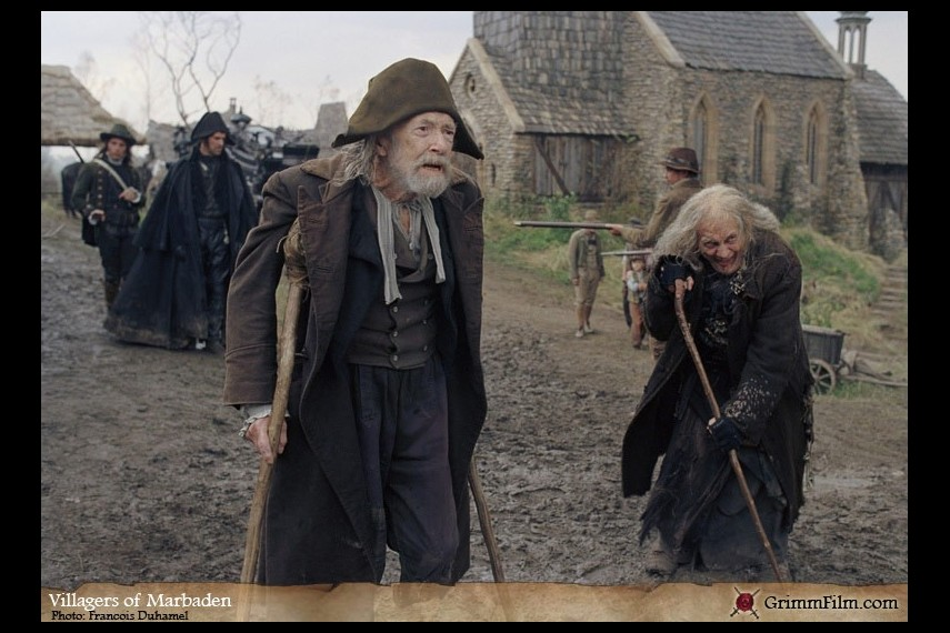 /db_data/movies/brothersgrimm/scen/l/photos_onset_01.jpg