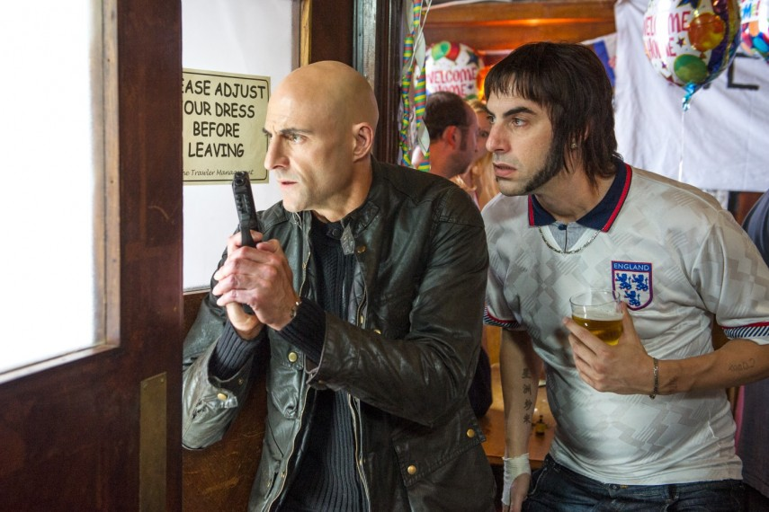 /db_data/movies/brothersgrimsby/scen/l/410_01__Sebastian_Grimsby_Mark.jpg