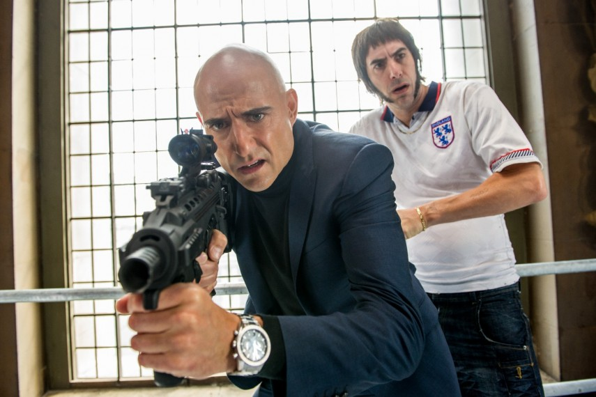 /db_data/movies/brothersgrimsby/scen/l/410_02__Sebastian_Grimsby_Mark.jpg