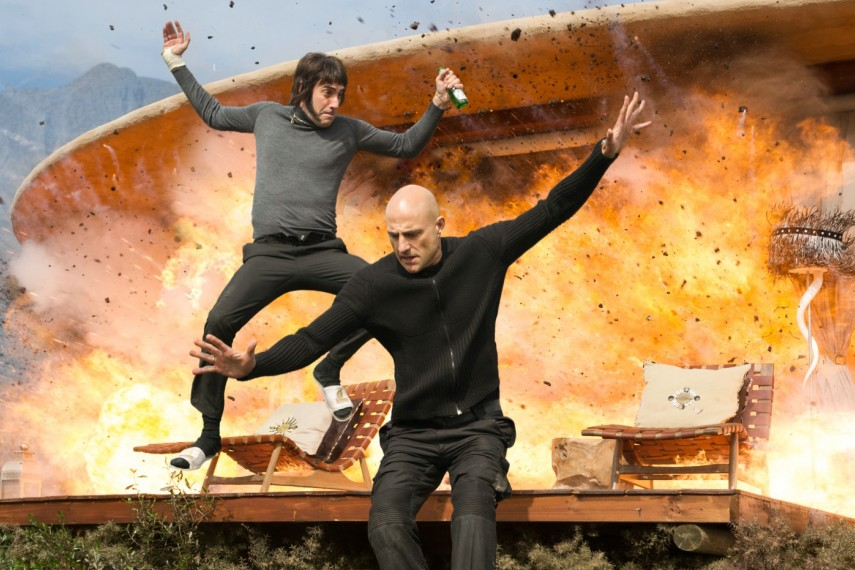 /db_data/movies/brothersgrimsby/scen/l/410_04__Norman_Grimsby_Sacha_B.jpg