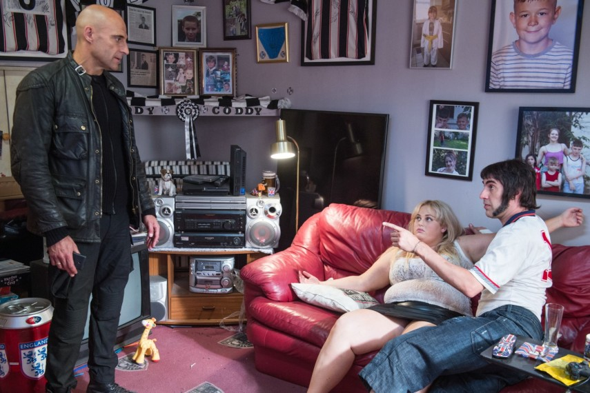 /db_data/movies/brothersgrimsby/scen/l/410_07_-_Scene_Picture.jpg