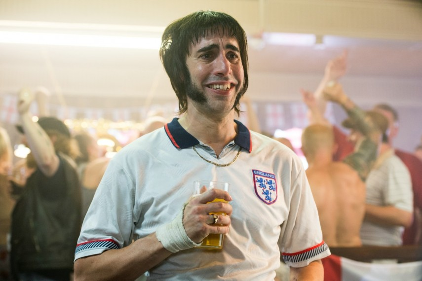 /db_data/movies/brothersgrimsby/scen/l/410_14_-_Norman_Nobby_Grimsby_.jpg