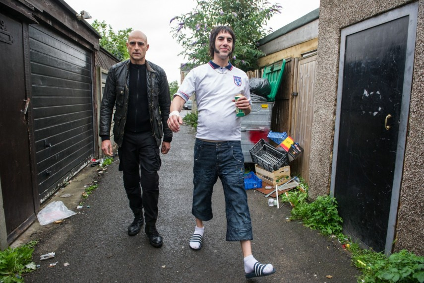 /db_data/movies/brothersgrimsby/scen/l/410_18_-_Sebastian_Grimsby_Mar.jpg