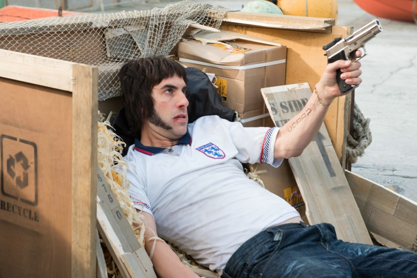 /db_data/movies/brothersgrimsby/scen/l/410_21_-_Norman_Nobby_Grimsby_.jpg