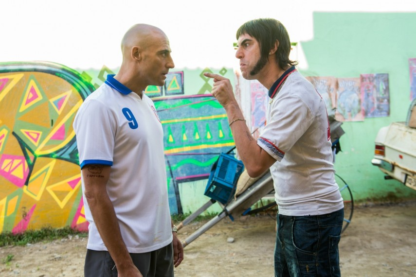 /db_data/movies/brothersgrimsby/scen/l/410_22_-_Sebastian_Grimsby_Mar.jpg