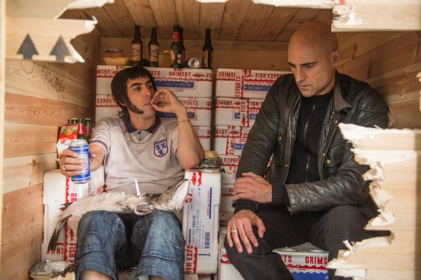 /db_data/movies/brothersgrimsby/scen/l/410_24_-_Norman_Grimsby_Sacha_.jpg