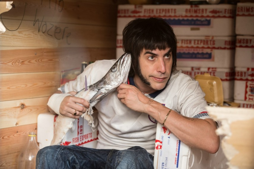 /db_data/movies/brothersgrimsby/scen/l/410_25_-_Norman_Nobby_Grimsby_.jpg