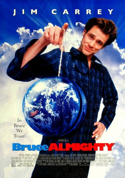 /db_data/movies/brucealmighty/artwrk/l/Bruce-Almighty-2003-Movie-Poster.jpg