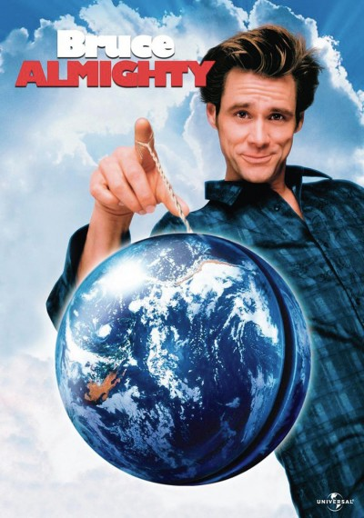 /db_data/movies/brucealmighty/artwrk/l/bruce-almighty-official-poster.jpg
