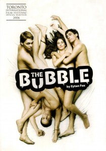 thebubble_artwork_1024x768.jpg