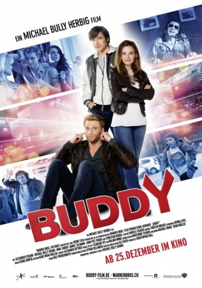/db_data/movies/buddy2012/artwrk/l/5-1Sheet-6ca.jpg