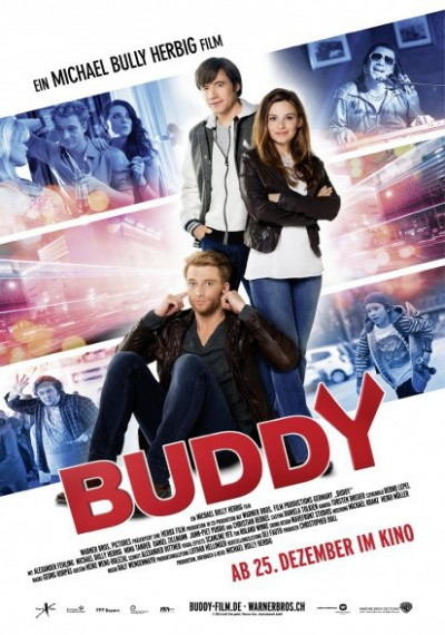 /db_data/movies/buddy2012/artwrk/l/5-1Sheet-d92.jpg