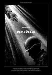 derbuezer_filmplakat_by_thomasott.jpg