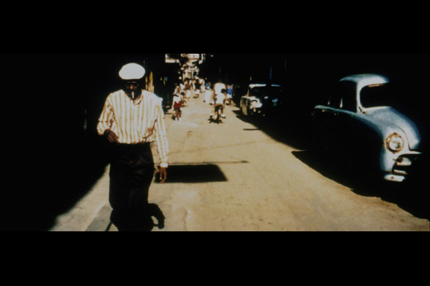 /db_data/movies/buenavistasocialclub/scen/l/2_BUENA_VISTA_SOCIAL_CLUB_mood-0cfc98a784c4.jpg