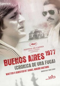 buenos-aires-1977-movie-poster-2006-1020688950.jpg