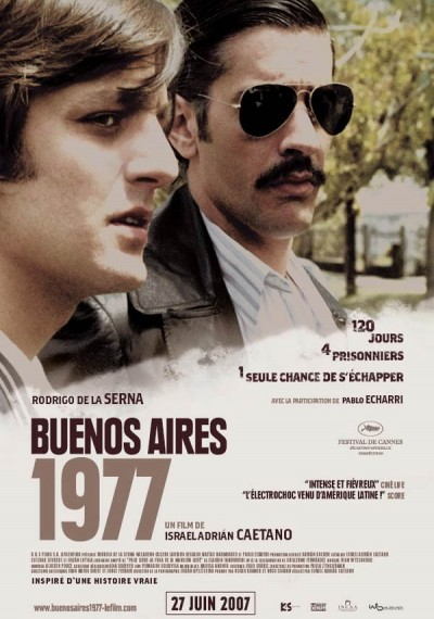 /db_data/movies/buenosaires1977/artwrk/l/buenos_aires_affiche_f.jpg