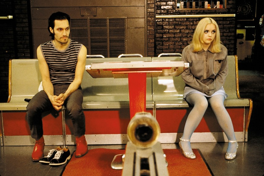 /db_data/movies/buffalo66/scen/l/buff_1d.jpg