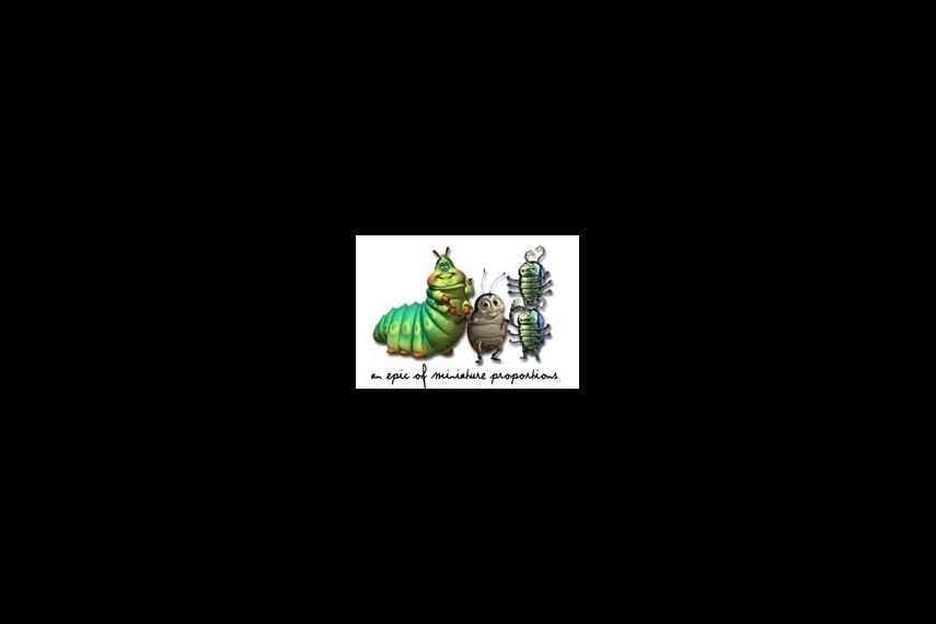 /db_data/movies/bugslife/scen/l/ki_img1.jpg