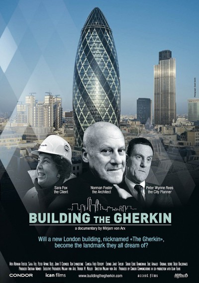 BuildingTheGherkinNormanFoster.jpg