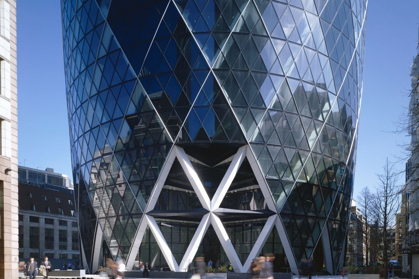 /db_data/movies/buildingthegherkin/scen/l/b15251-Nigel_Young.jpg