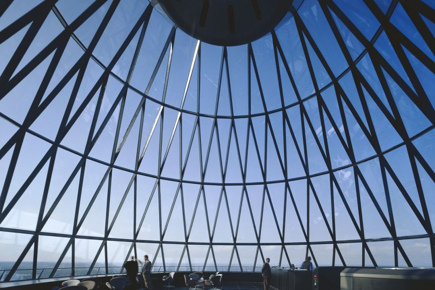 /db_data/movies/buildingthegherkin/scen/l/b16037-Nigel_Young.jpg
